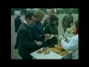 Видовой документальный фильм о Москве 1966 года
