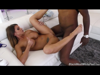 Brooklyn Chase ass fuck anal sex porno