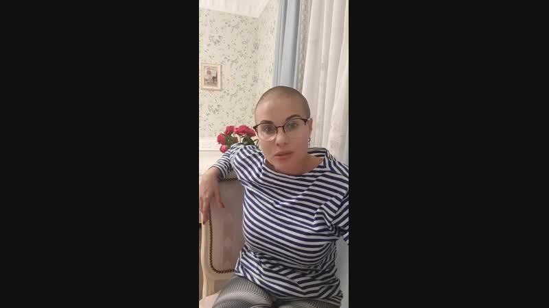 7.12 женское начало 2 пустой стул