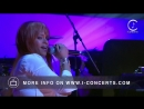 IConcerts - Faith Evans - Mesmerized (live)