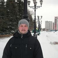 Перминов Данил
