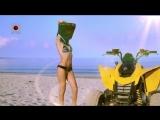 Самая Новая Музыка Самые Красивые КЛИПЫ 2011 - YouTube