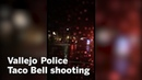 """Watch: Vallejo fatal officer shooting of rapper """"Willie Bo"""" McCoy purportedly captured [Trap or Die]"""