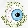 Saint - Brooklynsburg Record Club