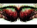 Eskmo - The Melody (Original Mix)