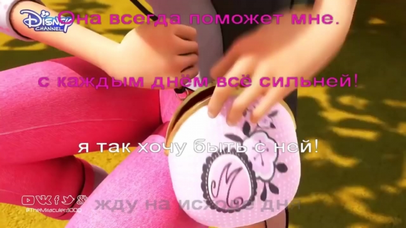 CHudo_vokrug_-_KaraokeLedibag_i_Super_kot(MosCatalogue.net)