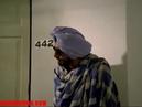 Bullet (28-12-1976)Part 3*Kabir Bedi as Durgaprasad alias DP,Shipping Tycoon.
