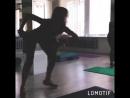 фитнес-клуб In Fitness мн Лошица. Осень 🍂 начало дождливых дней, и начало активных тренировоктренировки по системе Табата