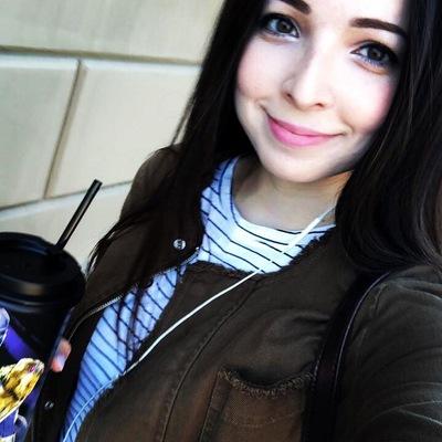 Anastasia Murya