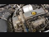 часть 4 Опель Вектра С 2.2 дизель обнуление ECU привязка иммобилайзера тнвд VP44