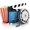 GidFilm.Net - Ваш персональный онлайн кинотеатр