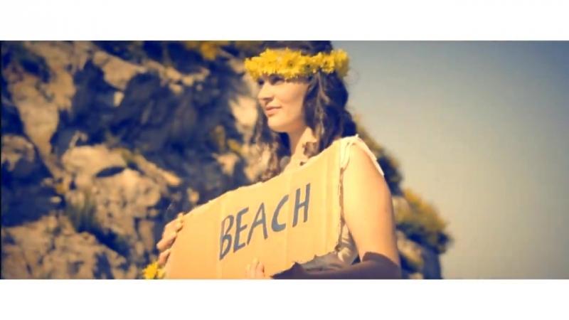 Daniel Aguayo Dominique Costa - Zhar (Sunshine State Remix) (vk.com/vidchelny)