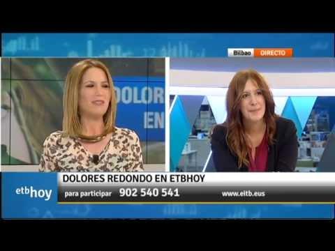 Dolores Redondo: 'Ofrenda a la Tormenta' está basada en un hecho real'