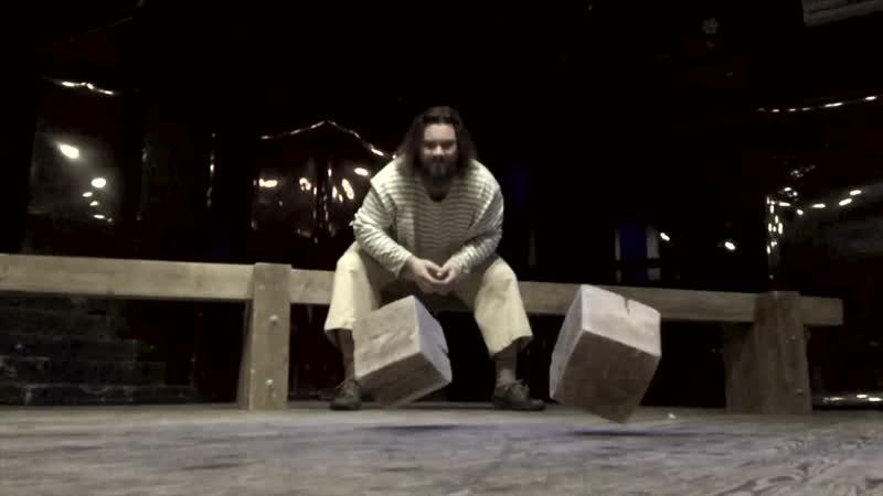 Игра в кубики Денис Шалаев