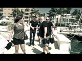 Federico Scavo - Funky Nassau (Federico Scavo 2018 Remix)