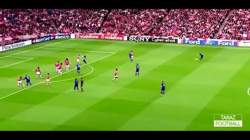 Реал ❤❤ Криштино Роналдо тигр❤🌸