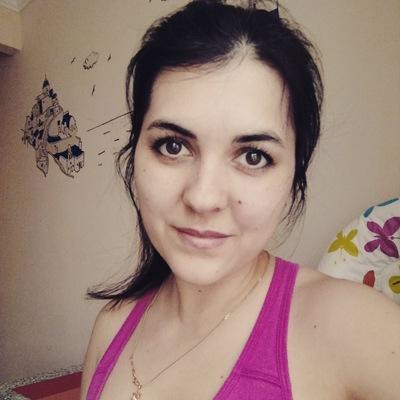 Юлия Вишня
