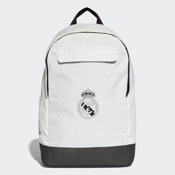 Рюкзак Реал Мадрид
