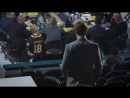 Sights and Sounds of the 2018 NHL Draft