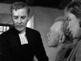 Winter Light - Luz de invierno (1962) Ingmar Bergman - subtitulada