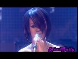Появление Рианны на «The Graham Norton Show»  в 2007