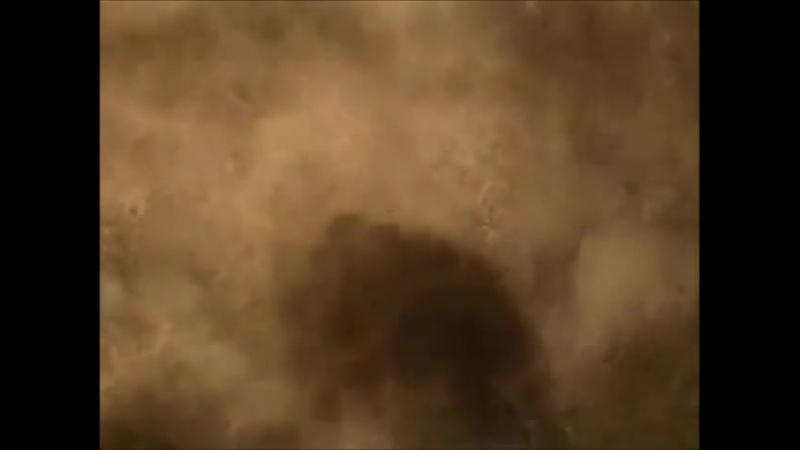 Иосиф Бродский - Конец Прекрасной Эпохи (Александр Васильев Сплин)...