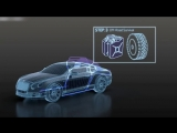 How to build RALLY Bentley Continental GT