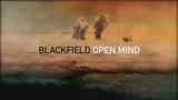 Blackfield - Open Mind (2018, BEST OF)