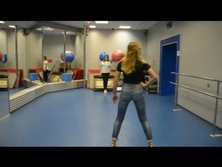Модельная студия ОЧАРОВАНИЕ - модели рост 150 см и выше (ходят на высоком каблуке)-весна 2018