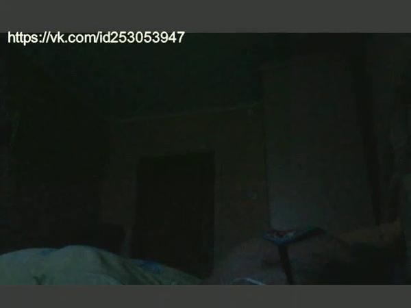 Путешествие в Прошлые жизни с Олегом, скайп,ч3