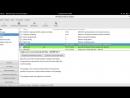 Первоначальная настройка операционной системы Debian 9 Stretch после установки на ноутбук