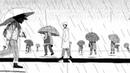 RM - FOREVER RAIN
