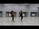 Mood Ring Britney Spears - АняМаша