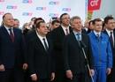 Дмитрий Медведев фото #41