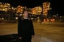 Дмитрий Медведев фото #40