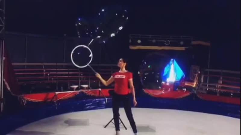 Работа с концентратом BBC bubbleslab.ru/item/1258-koncentrat-big-bubbles-chemical-gig