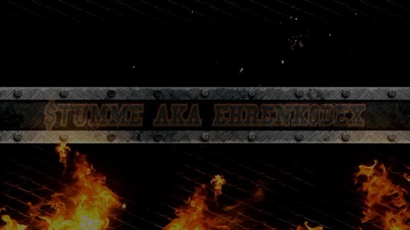 $tumme aka Ehrenkodex Крылья Silla Rap Casablanca Instrumental 2014