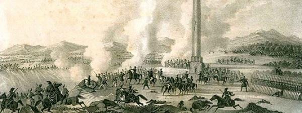 Картинки по запросу Последняя русско-персидская война 13 июля 1827 года части Отдельного Кавказского корпуса начали осаду крепости Аббас-Абад.  Фото