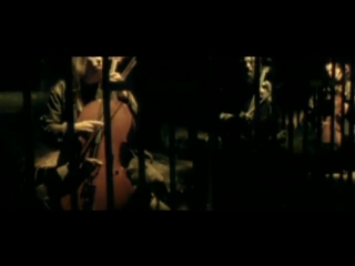 Oomph! - Die Schlinge (ft. Apocalyptica)