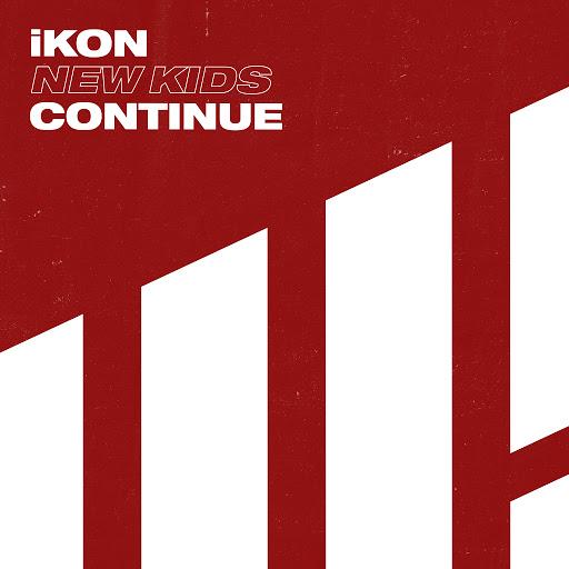 Ikon | 아이콘 | k-pop.