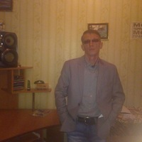 Анкета Алексей Дроворуб