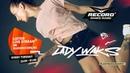 Lady Waks @ Record Club 523 (20-03-2019)