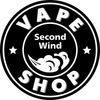 Vape Shop Second Wind | Советск