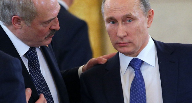 Путин намерен обнулить все свои сроки: готовится аннексия Беларуси