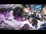 HMKids - Corax (Nevermore)