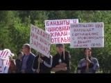 99 Выпуск ВСТВ.