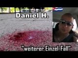 JASINNA - MKLN 2 - Das ECHTE Hetz-Jagd-Video, das kein HETZ-Jagd-Video ist