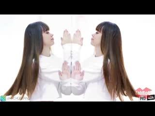 Maxx - Get A Way (Dj X-Kz Dj Anatolevich Remix) (Eurodance Version)