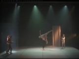 Уральский Танцтеатр покорил Калугу