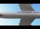 высший пилотаж boeing 747